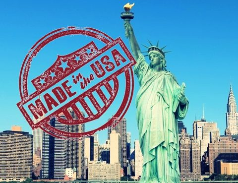 RP OFF 07 – MADE IN THE USA