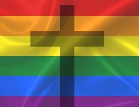 RP#51 – CRISTÃO HOMOAFETIVO?