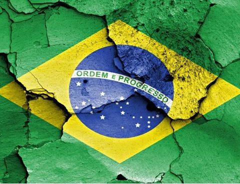 RP#18 – O CRISTÃO E A CRISE DA SOCIEDADE BRASILEIRA
