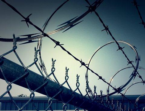 RP#30 – EVANGELIZANDO PRISÕES e a Crise do Sistema Carcerário – Com o Pr. Edvandro M. Cavalcante