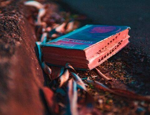RP#71 – APOSTASIA: o abandono da fé