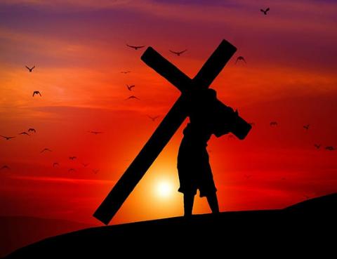 RP#83 – JESUS CRISTO: DEUS & HOMEM
